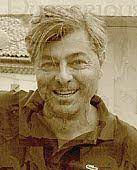 Researcher Raffaello Glinni, Acerenza Italy