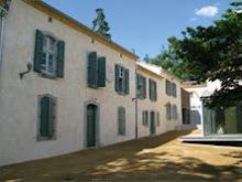 Le Musée de Pierre-Paul Riquet