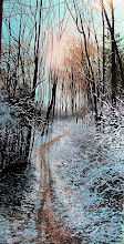 external image MuddyTrail%2528WinterMorning%252936.jpg