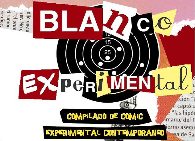 ¿Que es Blanco Experimental?