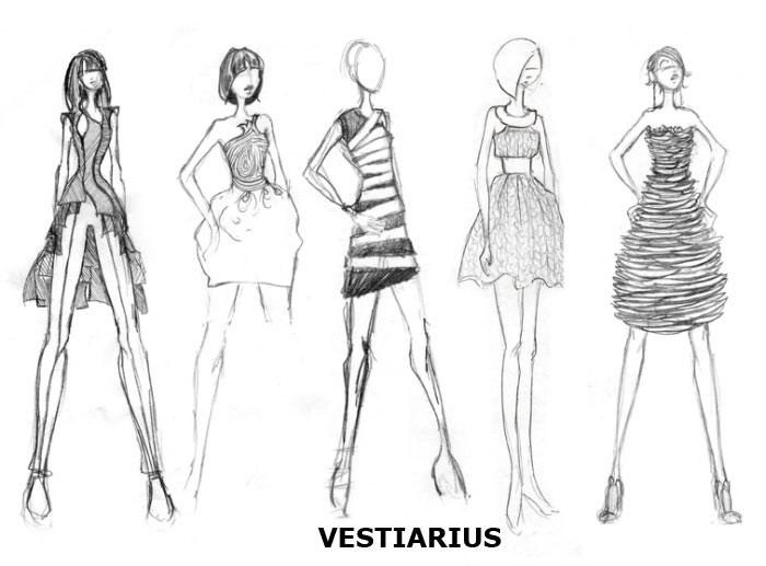 Vestiarius