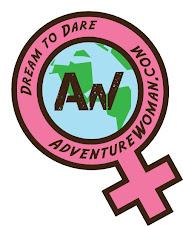 AdventureWoman.com