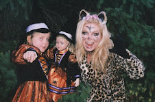 Have a Halloween Adventure