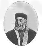 Hazan Samuil Şemareviç Pigit