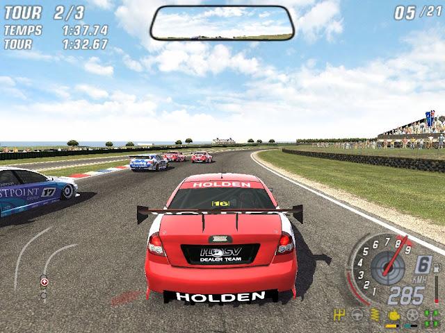 [Imagen: toca_race_driver_3_test_sc9.jpg]