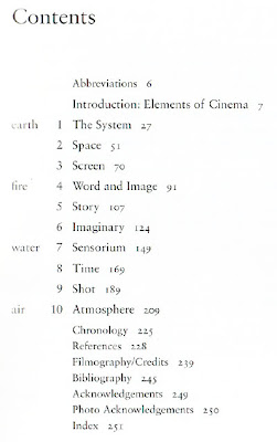 the sacred cinema of andrei tarkovsky pdf