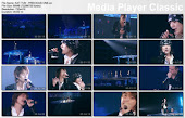 KAT-TUN - Precious One  [Perf+Music box version)