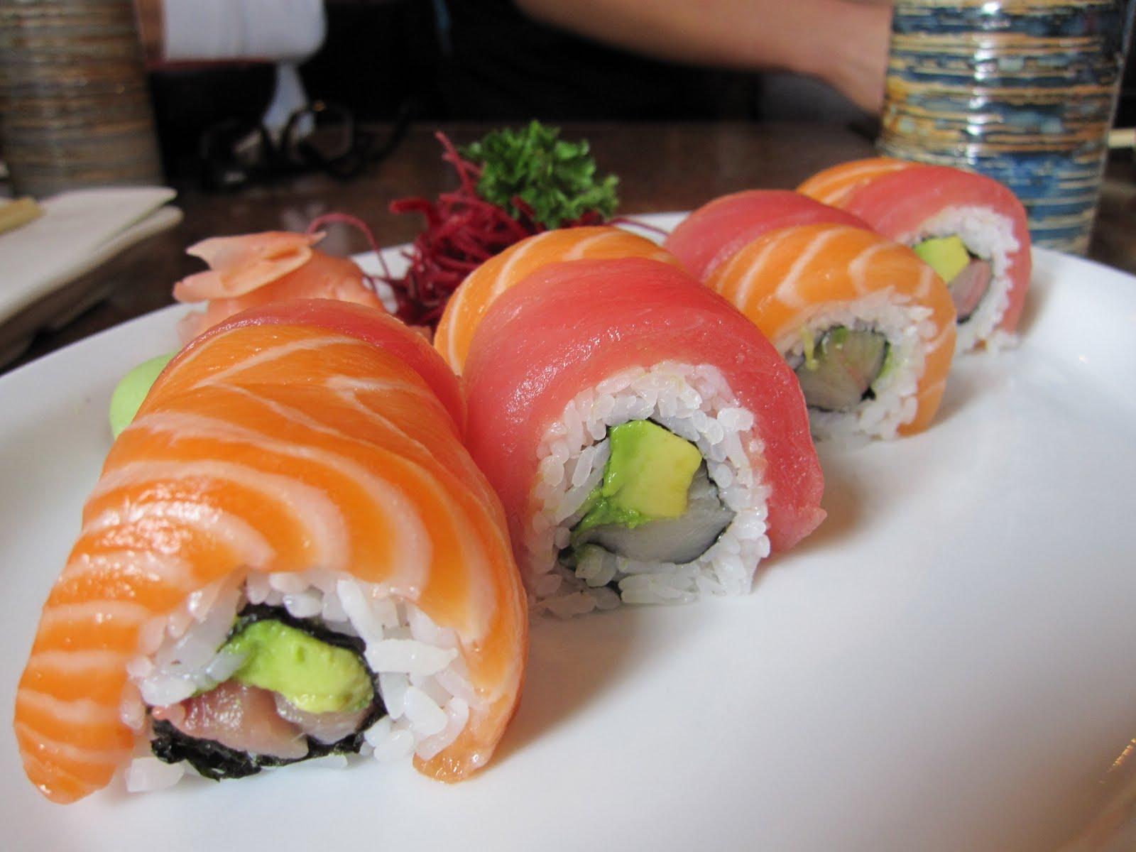 ... avocado sashimi avocado photo by tuna avocado sashimi avocado sashimi