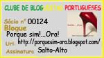 Blogue sindicalizado: