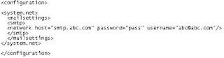 Sending mails in .Net - 2.JPG