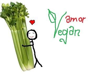 Amor Vegan