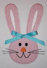 AC Bunny