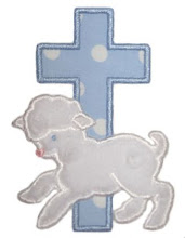 EB Cross Lamb