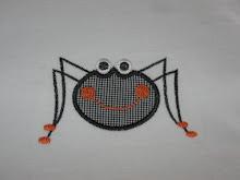 Apex Spider