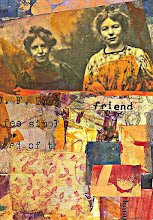 Scrap Paper ATC