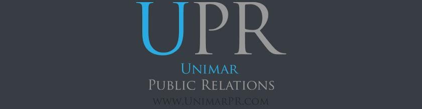Unimar Public Relations