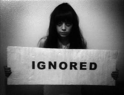 Ignored__by_Trans_Fatty_Acid.jpg