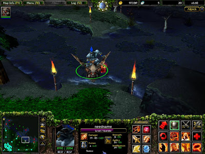 dota 2 quest heoes guide
