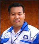 PRESIDEN PROTON CLUB MALAYSIA ( PROCC )