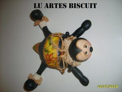 ol roy dog biscuit