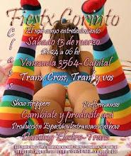 Fiesta Corinto