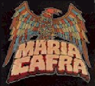 Maria Cafra