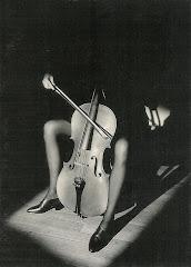 My Music, My Moment........Ma musique, mon moment........Paris, France