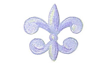 Fleur di Lis