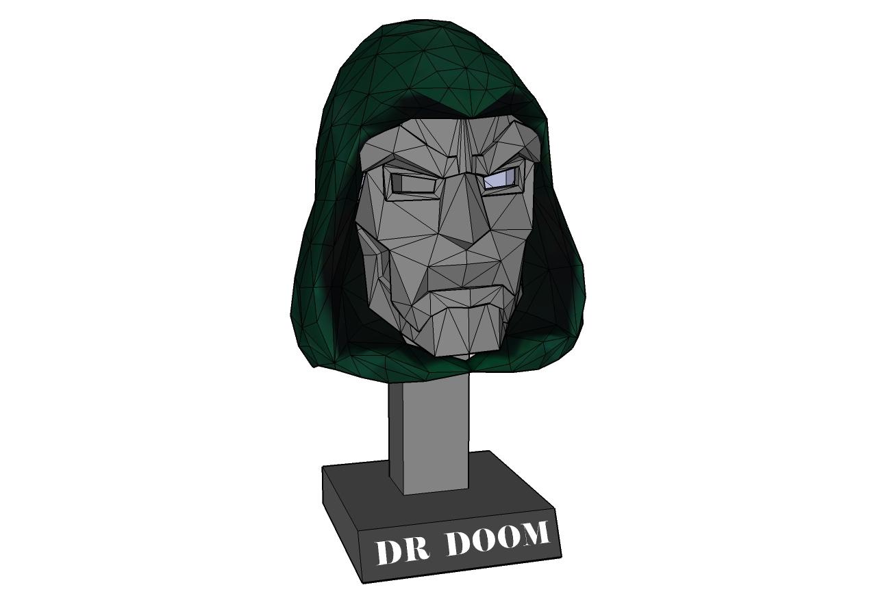 http://4.bp.blogspot.com/_GUXi6HoHM8s/SVJs6g1ZmqI/AAAAAAAAABE/Y309X6SoSpc/s1600/Dr+Doom+mini+prop.jpg