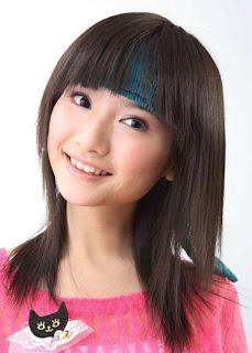 Best Trendy Hairstyles 2010