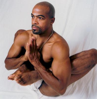 amazing flexible body the man pics
