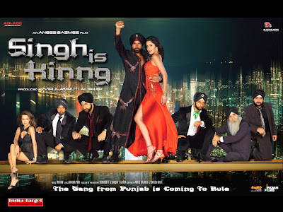 Singh is Kinng (2008) *DVD Rip* Watch/Download Singh-is-kinng-2008-movie-poster