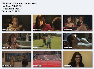 http://4.bp.blogspot.com/_GUqNxdJf9-w/SLUZh8CxH4I/AAAAAAAABuA/EWNOyxPjE1s/s400/screenshots-movie-one%3Dtwo-many.jpg