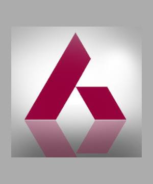 Axis Online banking, Axis Bank Internet Banking