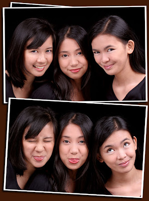 tres marias 2