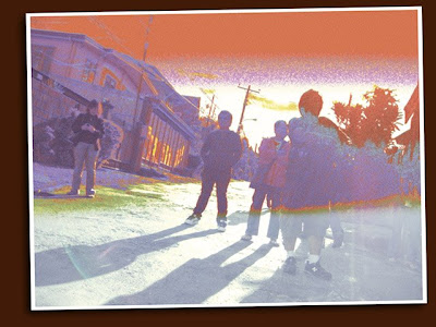 adformatix creatives in baguio solarized 2