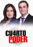 Cuarto poder domingo 17 01 2016 programas peruanos 2016 for Cuarto poder america tv