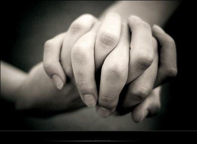 oraciones para atraer al ser amado