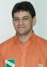 Prof. Pedro recebe Título de Árbitro da Federação Internacional de Xadrez.