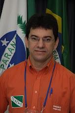 Veja entrevista de Pedro Caetano à UNESPI - Piraí do Sul