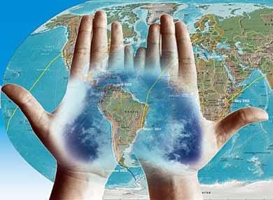 http://4.bp.blogspot.com/_GV5o2IEg_Bc/SFpJwBa3yJI/AAAAAAAADbQ/Y4g16nCMUpE/s400/manos-latinoamerica.jpg