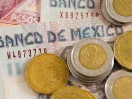 Economía de México
