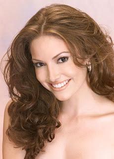 Denise Marie Quinones