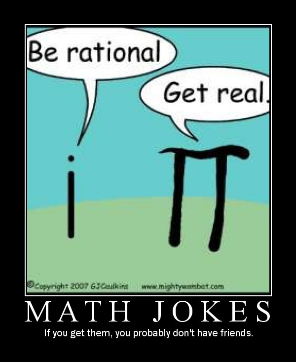 Stunning Math Jokes 600 x 733 · 71 kB · jpeg
