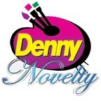 Photo Novelty by Denny