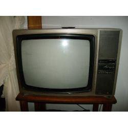 que televisión es mejor