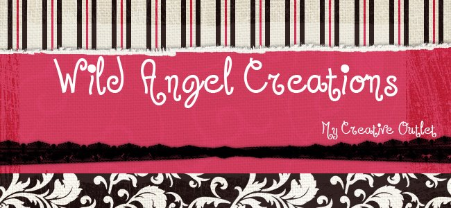 Wild Angel Creations