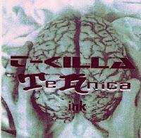 TEKNICA (2005)