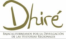 Asociación Dhiré