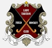 notebook of the lady tartansscotiaglenville tartans